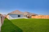 10822 Mendel Terrace Drive - Photo 47