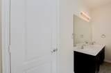 10822 Mendel Terrace Drive - Photo 50