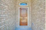 10822 Mendel Terrace Drive - Photo 9