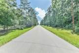 TBD1 Weeren Road - Photo 12