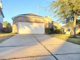 12609 Cobble Springs Dr - Photo 1