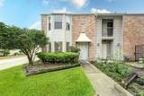 800 Country Place Drive - Photo 1