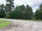 12102 Tara Plantation Drive - Photo 1