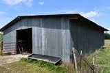 2487 County Road 3610 - Photo 12