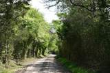 2487 County Road 3610 - Photo 27