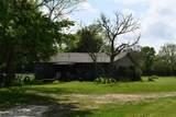 2487 County Road 3610 - Photo 4
