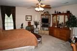 2487 County Road 3610 - Photo 9