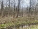 00 Gourd Creek - Photo 1