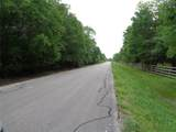 00 County Road 684A - Photo 1