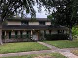 9202 Roos Road - Photo 1