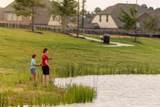 14127 Archer County Trail - Photo 26