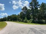 362 Texas Grand Road - Photo 1