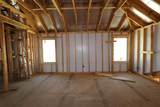 21455 Holly Heights Road - Photo 7