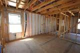 21455 Holly Heights Road - Photo 8