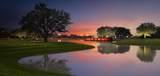 4804 Oak Landing Drive - Photo 12