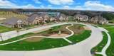 4804 Oak Landing Drive - Photo 15