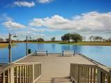 4804 Oak Landing Drive - Photo 23