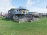 801 Seashell Drive - Photo 1