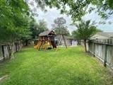 17210 Windy Pines Circle - Photo 18