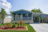 4827 Hannas Reef Drive - Photo 1