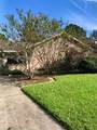 2323 Tinechester Drive - Photo 1