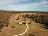 2519 County Road 115 - Photo 1