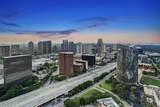 4521 San Felipe Street - Photo 15