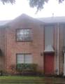 4129 Young Street - Photo 1
