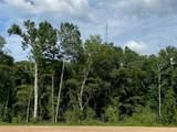 23411 Cypresswood Drive - Photo 46