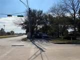 12403 Foxburo Drive - Photo 2