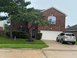 1727 Great Meadows Drive - Photo 1