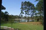 4453 Holly Trail Road - Photo 25