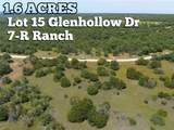 Lot 15 Glenhollow Drive - Photo 1