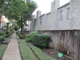 3780 Tanglewilde Street - Photo 1