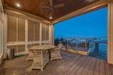 207 Blue Point Road - Photo 45