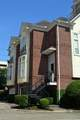 5203 N Sagecircle Street - Photo 5