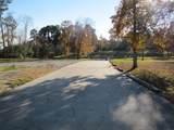 152 Village Cove Loop - Photo 26