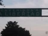000 Carretera A La Libertad - Photo 1