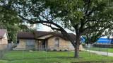 407 East Oak Street - Photo 1