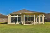 31802 Oak Thicket Court - Photo 20