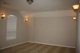 10411 Columbia Spring Ct - Photo 11