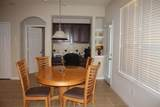 10411 Columbia Spring Ct - Photo 2