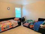 10411 Columbia Spring Ct - Photo 7
