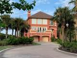 1002 Palm Cove Court - Photo 1