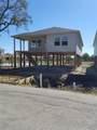239 Bay Oaks Drive - Photo 11