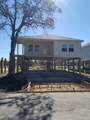 239 Bay Oaks Drive - Photo 5
