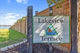 204 Lakeview Terrace B - Photo 1