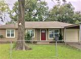 2923 Cochran Street - Photo 1