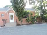 1828 Bayou Road - Photo 1