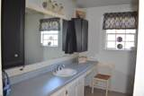 753 Cr 209 Gulfview Dr - Photo 11